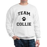 Team Collie Sweatshirt