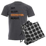 T Rex President Toddler T-Shirt