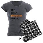 T Rex President Performance Dry T-Shirt