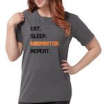 T Rex President Women's Light T-Shirt