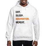 T Rex President Light T-Shirt