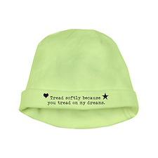 Dreams of a Baby Hat