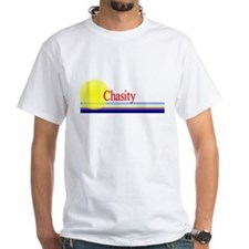 Chasity Shirt
