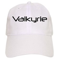 Valkyrie Baseball Cap