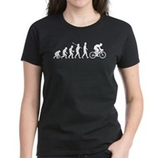 Bicycle Racer Tee