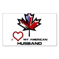 Canada-America Husband.png Decal