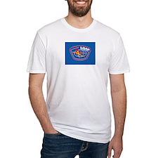 MIR Shirt (White)