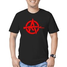 Unique Anarchy T