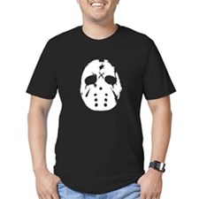 Cute Friday the 13th T