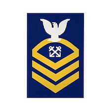 Coast Guard BMC<BR> Magnet