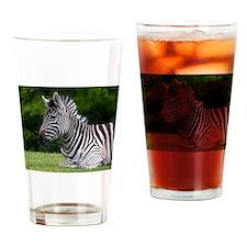 MoreThanStripes_byAngelaLeonetti_2012.jpg Drinking