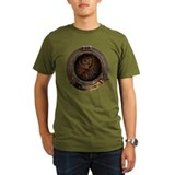 Innard Beauty - Clockwork T-Shirt