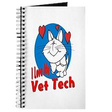 Vet Tech Journal