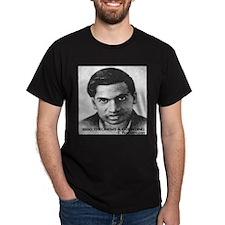 ramanujan 3500 theorems and counting T-Shirt