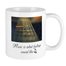 Cool Sound of music Mug