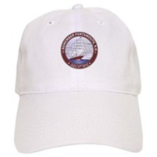 I Remember Portsmouth Baseball Cap