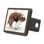 PuppyGrasshopper.png Rectangular Hitch Cover