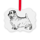 Norfolk_Terrier022.png Ornament