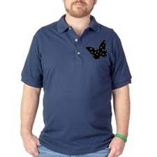 Crossroads T Shirt