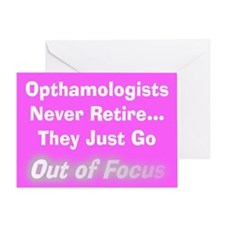 opthamologist never retired blanket PINK.PNG Greet