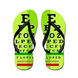 Eye Chart FF 4.PNG Flip Flops