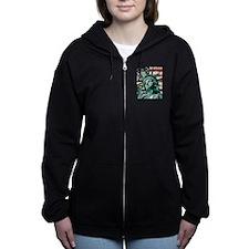 the N.U.D.E. Black T-Shirt