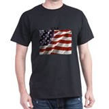 USA True Color T-Shirt