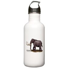 Columbia Mammoth Water Bottle