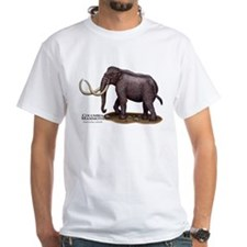 Columbia Mammoth Shirt