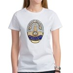 Beverly Hills Police Women's T-Shirt