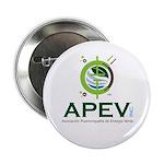 Boton APEV Energia Verde