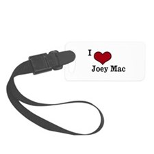 44226501_400x400resize.png Luggage Tag