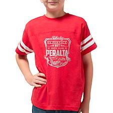 Show Stopper T Shirt
