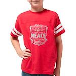 Dion Pride Toddler T-Shirt