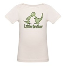 Funny Little brother Tee
