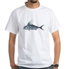 Cute Tuna fish Shirt
