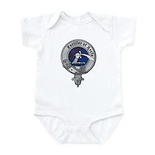 Clan Elliot Infant Bodysuit