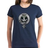 Clan Gordon Tee