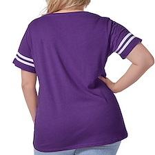 CSN Combo (b) Shirt