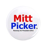 "MittPicker 3.5"" Button (100 pack)"