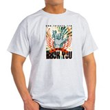 RHOK you T-Shirt