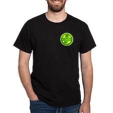 Garden State Attorney T-Shirt