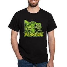 Cute Video T-Shirt