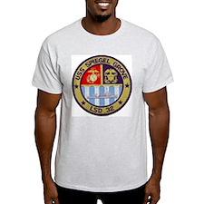Funny 32 T-Shirt