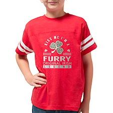 A Sweet Goodmorning T-Shirt