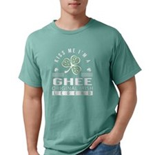 Elegant Danes T-Shirt