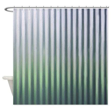Industrial Shower Curtains Interior Home Design Home Decorating