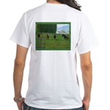 Circle F herd Shirt
