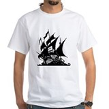 Unique Torrent Shirt