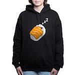Monogram - MacNaughten Organic Women's T-Shirt (da